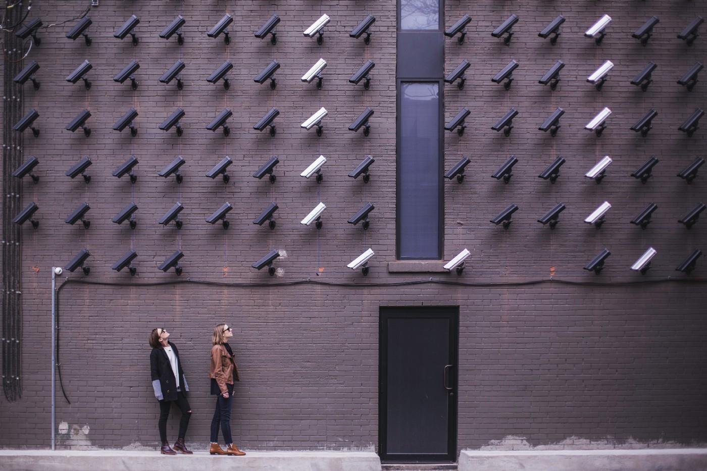 Datenschutz Online Banking