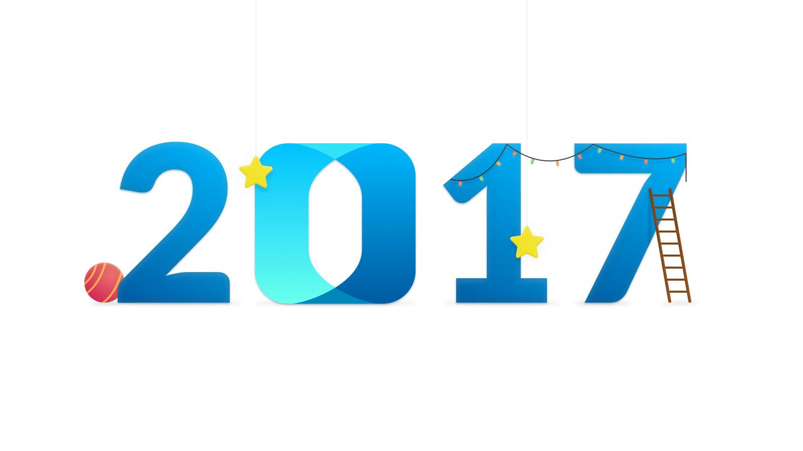 Rückblick Outbank 2017