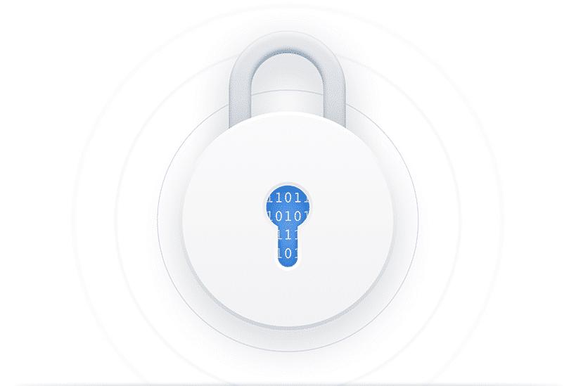 Datenschutz durch EU-DSVGO