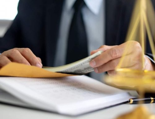 Bankgebühren zurückfordern: Erhalte in 3 Schritten dein Geld zurück