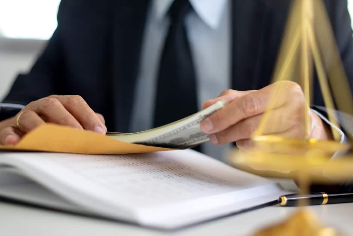 Bankgebühren zurückfordern BGH Urteil