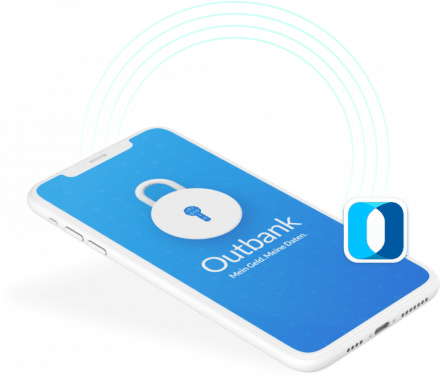 Outbank-Banking-App