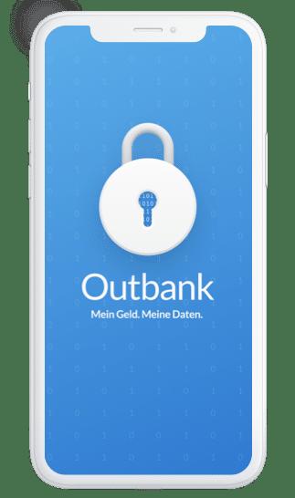 Outbank-Datensicherheit-mein-Geld-meine-Daten