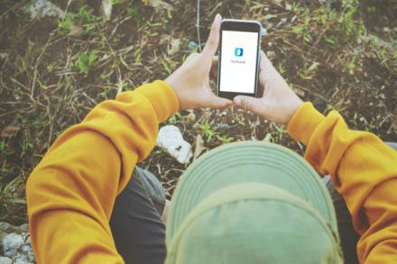 Outbank-Finanzieller-Freiraum-Mobile-Banking