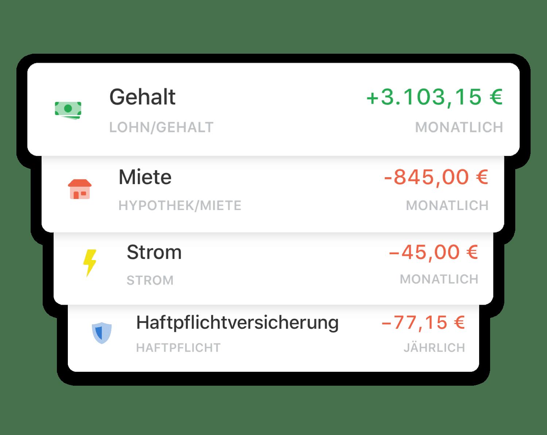 Outbank-Fixkosten-Uebersicht