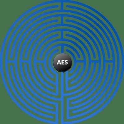Outbank-Sicherheit-AES-Verschluesselung