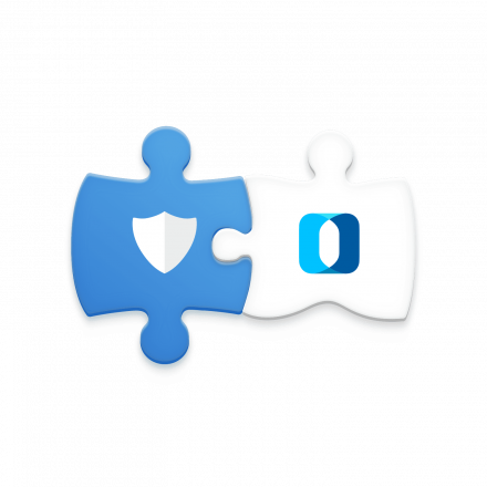 Outbank-Sicherheit-Mein-Geld-Meine-Daten-Datenschutz
