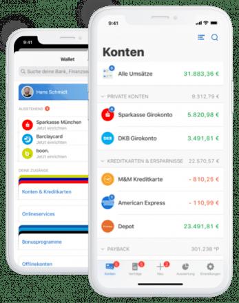 Outbank-Umsatzkontrolle-und-Ueberblick-aller-Konten